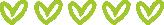 Livona-Empfehlung: 5 von 5 Punkten