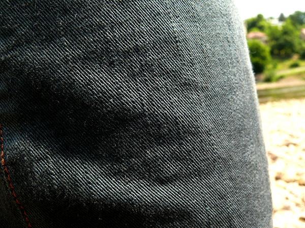 designer jeans ohne chemie livona der bio blog. Black Bedroom Furniture Sets. Home Design Ideas