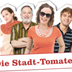 Logo Initiative Stadt-Tomaten
