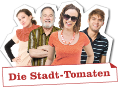 Logo Initiative Stadt-Tomaten
