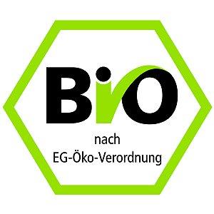 Bio-Siegel Deutschland