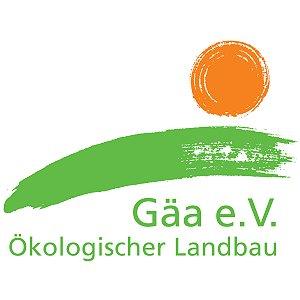 Gäa Logo