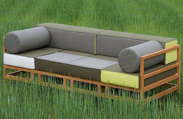 6 Tipps für einen umweltfreundlichen Möbelkauf | Livona   Der Bio Blog
