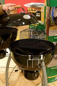Grill Outdoorchef-480