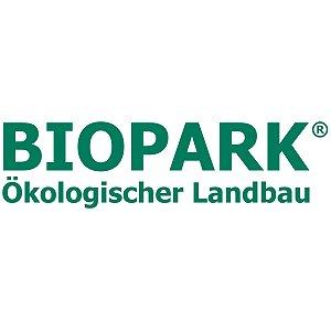 Verbandslogo Biopark