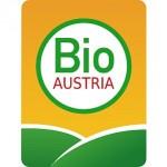 Logo Biolandbau Österreich