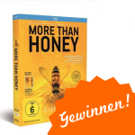 more-than-honey-gewinnspiel
