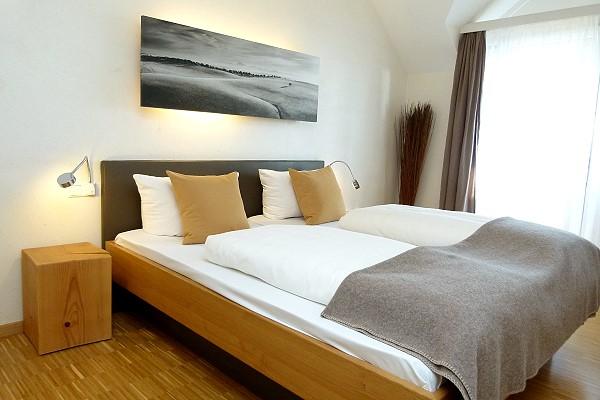 sinnvoll genie en mit hessnatur livona der bio blog. Black Bedroom Furniture Sets. Home Design Ideas
