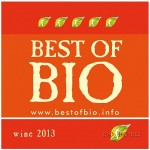 Best of Bio Logo