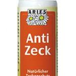 Aries Spray Antizeck