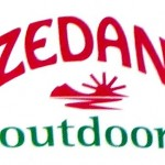 zedan outdoor Logo
