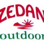zedan outdoor Logo