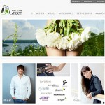 Online-Shop mr.+Mrs. Green