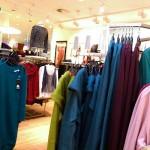 große Auswahl an Grüner Mode