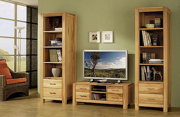 nat rlich wohnen mir allnatura m beln livona der bio blog. Black Bedroom Furniture Sets. Home Design Ideas
