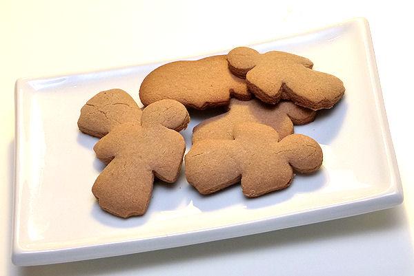 vegane weihnachtspl tzchen gluten und laktosefrei livona der bio blog. Black Bedroom Furniture Sets. Home Design Ideas