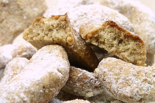 Veganer Kuchen Rezept Einfach. Finest Falls Der Guss Zu Fest Ist ...