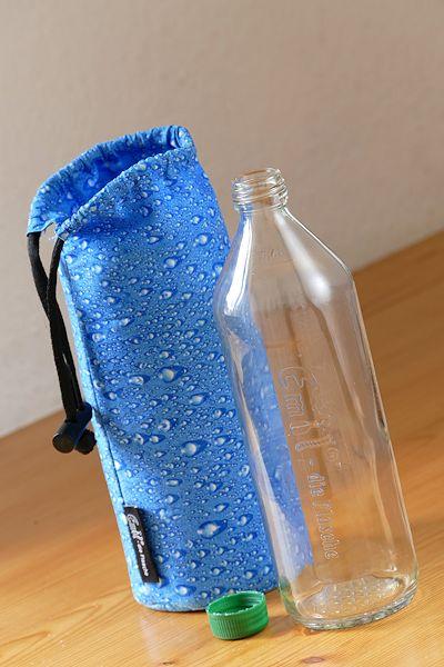 gibt es die perfekte trinkflasche teil2 livona der bio blog. Black Bedroom Furniture Sets. Home Design Ideas