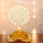 farfalla Jubiläumsparfum essence divine