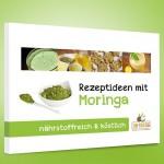 oringa-Rezeptheft Titel-klein