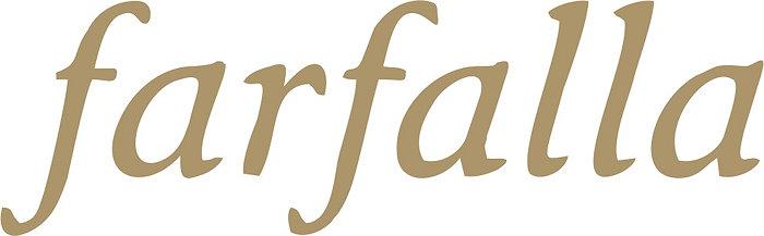Logo farfalla Naturkosmetik