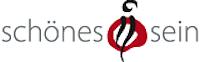 Logo schönes sein