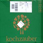Kochzauberbox-150
