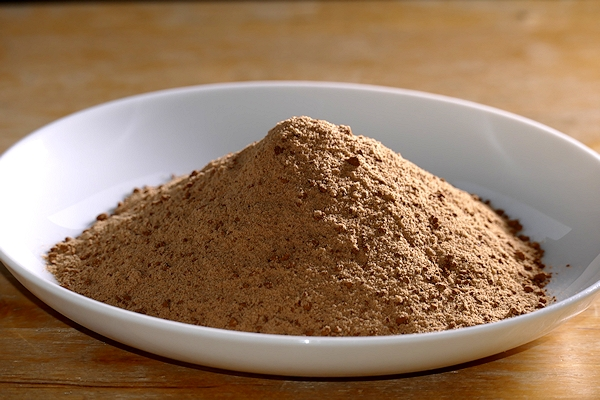 Chi-Cafe bio Pulver