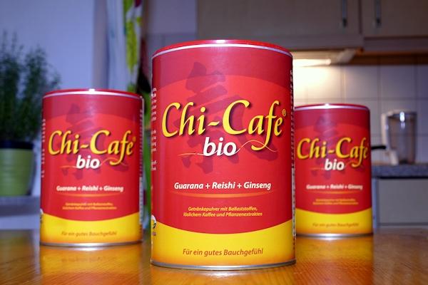 Chi-Cafe-Bio
