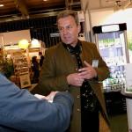 Bio-Wiesenmilch-Produkte aus Österreich