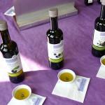Bio Planete Oliven Öle