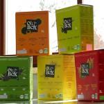 Bio Planete Öl in Box