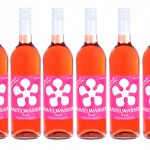 Havelwasser-Rose-750ml-6er