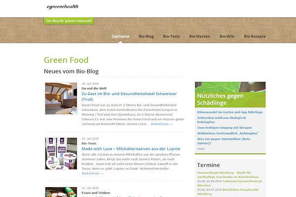 kopie-unserer-startseite-auf-egreenhealth