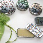 Lippenpfelegprodukte