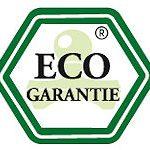 Eco-Garantie-Logo