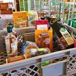 Mahlitzscher Öko-Kisten ohne frische Waren